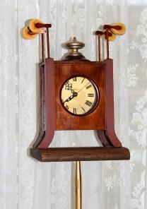 4036 Clock